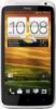 HTC One X 32GB - Грозный