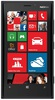 Смартфон Nokia Lumia 920 Black - Грозный