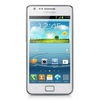 Смартфон Samsung Galaxy S II Plus GT-I9105 - Грозный
