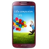 Смартфон Samsung Galaxy S4 GT-i9505 16 Gb - Грозный