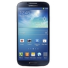 Смартфон Samsung Galaxy S4 GT-I9500 64 GB - Грозный